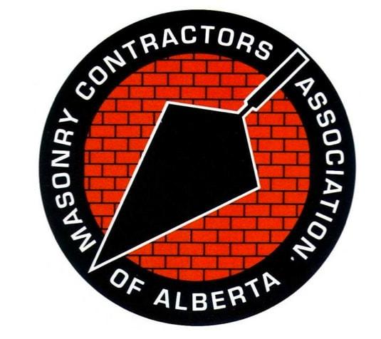 Masonry Contractors Association of Alberta