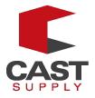 cast-supply