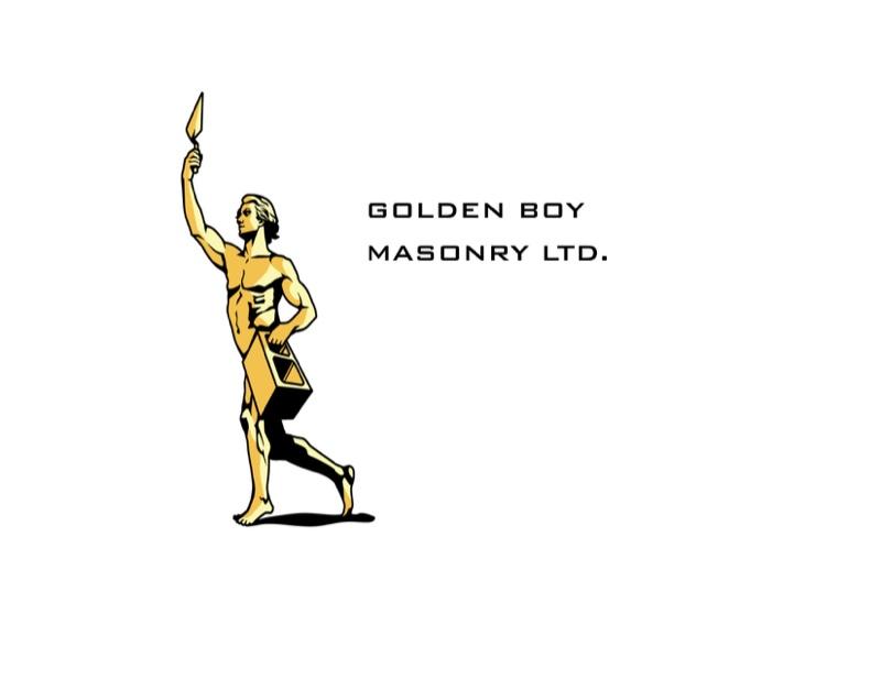 Ltd.-Logo